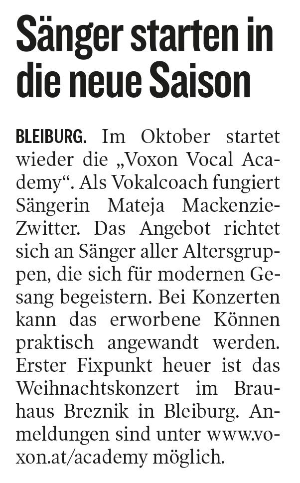 kleinezeitung_20150927