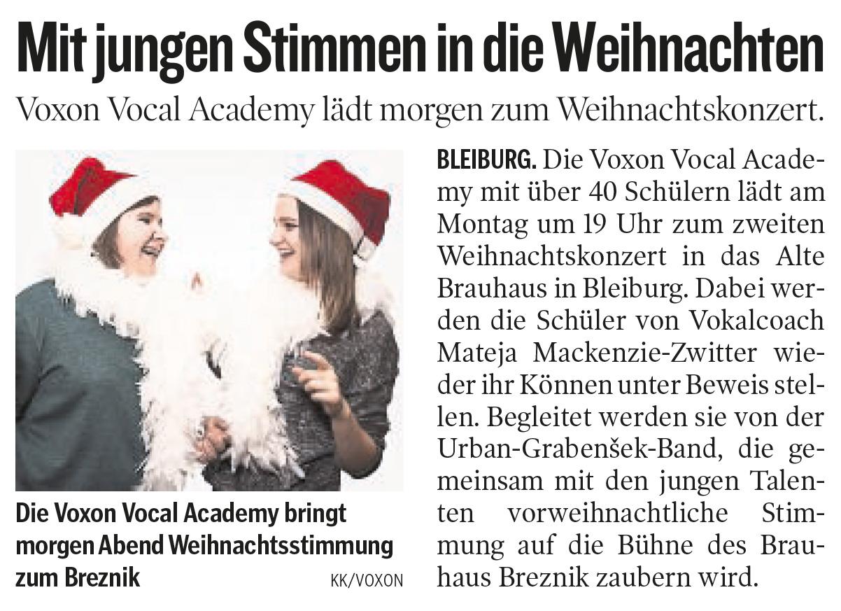 kleinezeitung_20151220