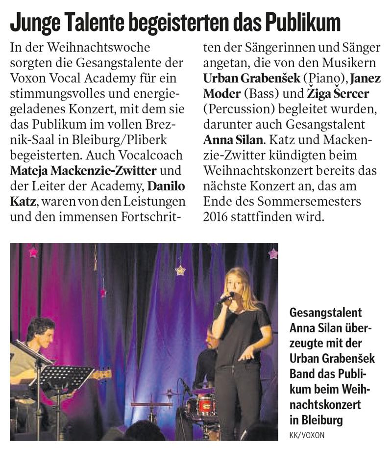 kleinezeitung_20151229