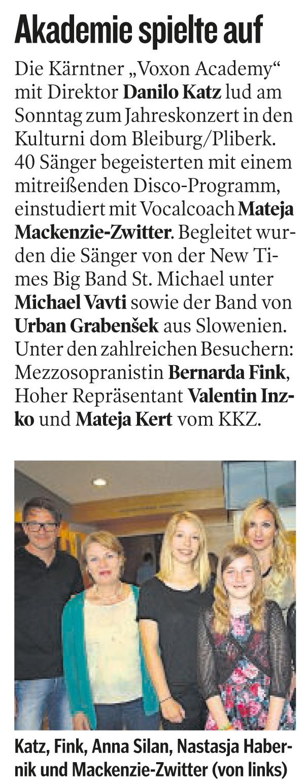 kleinezeitung_20160531